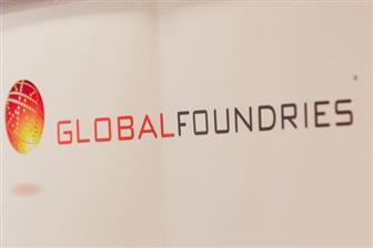Globalfoundries+new+solution+is+ready+for+production