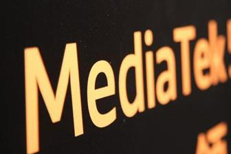 MediaTek+has+launched+new+solutions+for+gaming+phones