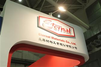 Eternal+utilizes+90%25+of+its+capacity+at+the+moment