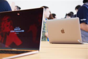 Apple+is+expected+to+unveil+mini+LED%2Dbacklit+devices