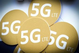 Chipmakers are still optimistic about 5G this year