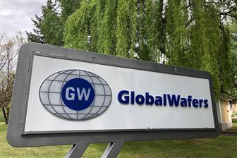 GlobalWafers+saw+sales+increase+in+June