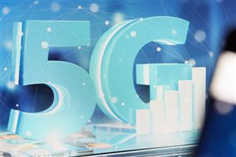 5G applications to drive the firms' growth