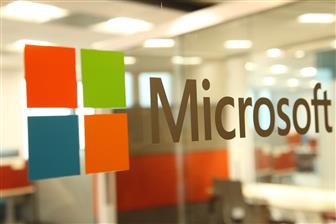 Microsoft+expects+strong+demand+for+datacenter+services