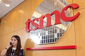 TSMC+leads+local+peers+in+invention+patent+applications