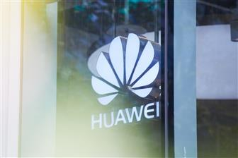 Huawei is making contingency plans against fresh US trade bans