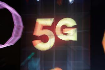 Demand for optical components for 5G applications will remain robust