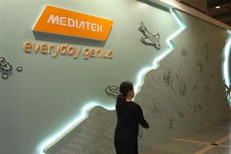 MediaTek's 5G modem has been certified by Intel