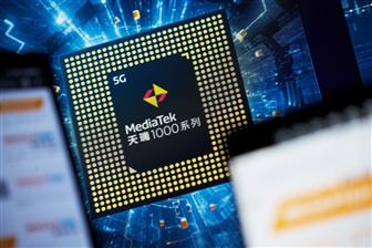 MediaTek+will+see+strong+demand+for+its+5G+chips