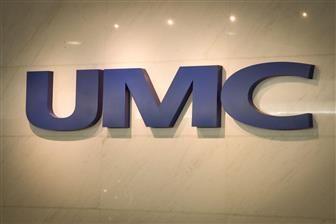 UMC+sees+record+sales+in+July