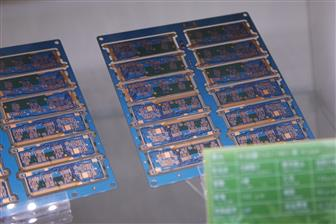 High%2Dend+applications+bolstered+growth+Taiwan%27s+PCB+sector