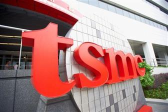 TSMC+marks+a+milestone+in+its+7nm+chip+production