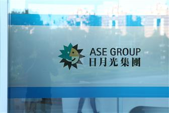 ASE+has+been+a+partner+of+Apple+for+SiC