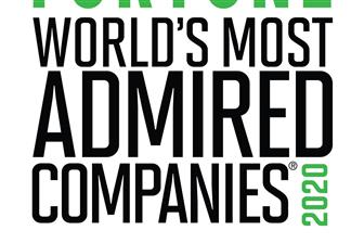 Fortune+world%A1%A6s+most+admired+companies+2020