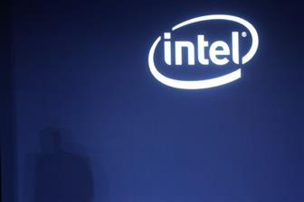 Intel+is+selling+its+NAND+business+to+SK+Hynix