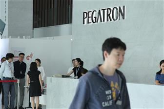 Pegatron+is+considering+building+new+factory+in+the+US