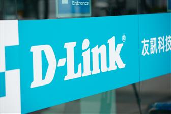 D%2DLink+mulls+local+production+in+India