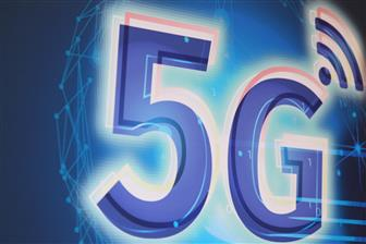 Chipmakers count 5G for sustainable growth
