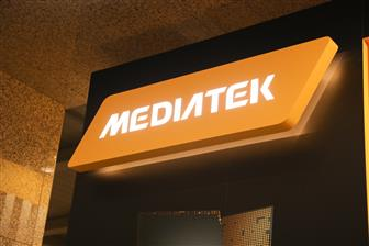 Backend+houses+expect+orders+from+MediaTek+to+grow+in+2021
