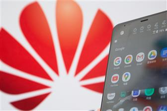Smartphone shipments to China to drop in 1Q21