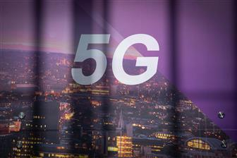 Demand+for+5G+components+to+rise+in+2021