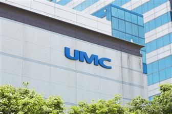 UMC+enjoys+ramp%2Dup+in+28nm+chip+shipments