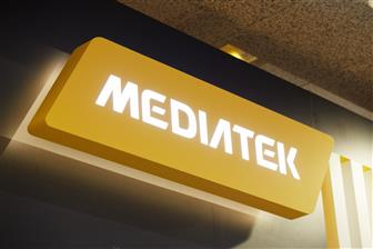 MediaTek+expects+robust+revenue+growth+in+2021