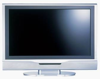 Teco+adds+price+price%2Dcompetitive+37%2Dinch+LCD+TV+in+Taiwan+market