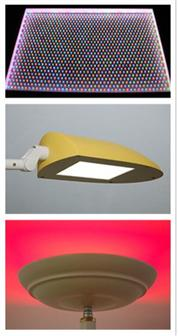 Delta+develops+LED%2Dbased+BLU+and+lighting+module+