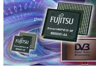 Fujitsu+launches+SD+multi%2Dstandard+decoders+supporting+MPEG%2D2+and+H%2E264+