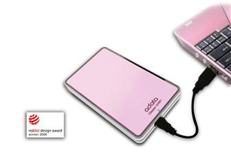A%2DData+external+hard+drives+for+mini%2Dnotebooks