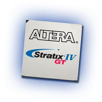 Altera+ships+FPGA+targeting+40G%2F100G+applications