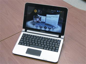 Mobinnova+smartbook+made+by+Foxconn+Electronics