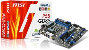 MSI+USB+3%2E0%2Dready+P55%2DGD85+motherboard