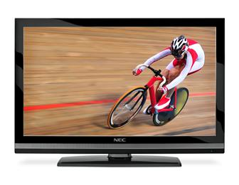 NEC+E+series+LCD+display