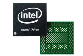 Intel+Atom+Z6xx+series+CPU