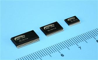Renesas+16%2Dbit+MCU+for+LED+lighting+fixtures