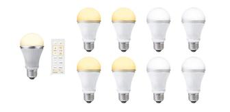 Sharp+to+introduce+LED+lamps+for+home+uses