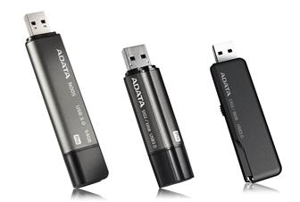 Adata+USB+3%2E0+flash+drive+lineup
