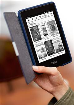 Amazon+Kindle+Paperwhite+e%2Dbook+reader