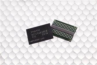 Hynix+20nm+4Gb+GDDR3