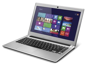 Acer+Aspire+V5+touch+notebook