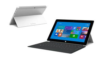 Microsoft+Surface+2+tablet