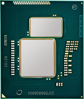 Intel+fifth%2Dgeneration+Core+%28Broadwell%2DH%29+processors