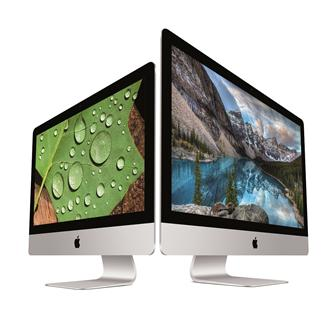 Apple+iMac+all%2Din%2Done+PC+with+new+Retina+display