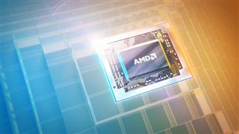 AMD+7th%2Dgeneration+A+series+processor