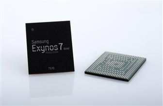 Samsung+14nm+Exynos+chips