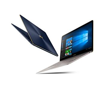 Asustek+ZenBook+3+Deluxe+ultra%2Dthin+notebook