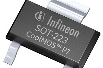 Infineon+CoolMOS+P7+in+SOT%2D223+