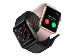 Apple+Watch+Series+3